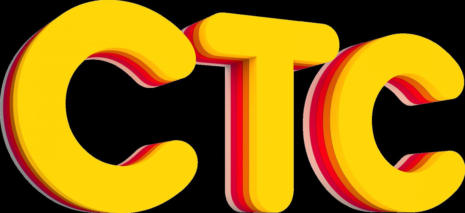 Тв канал порно онлайн смотреть бесплатно прямой эфир 13 фотография