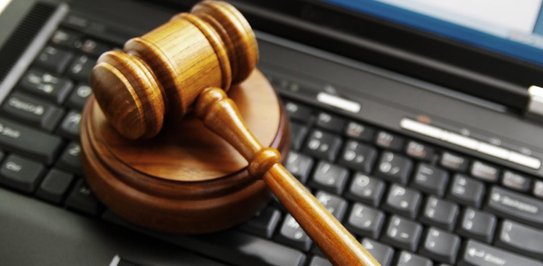 быть, консультация юриста в рк онлайн бесплатно мог, конечно