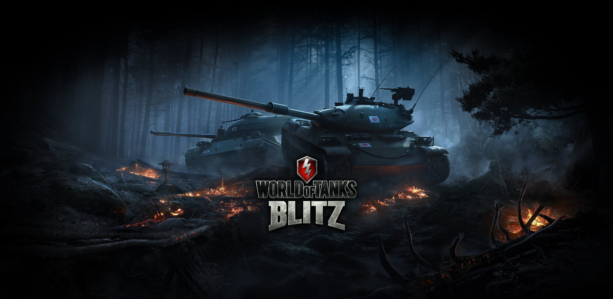 World of tanks black prince гайд
