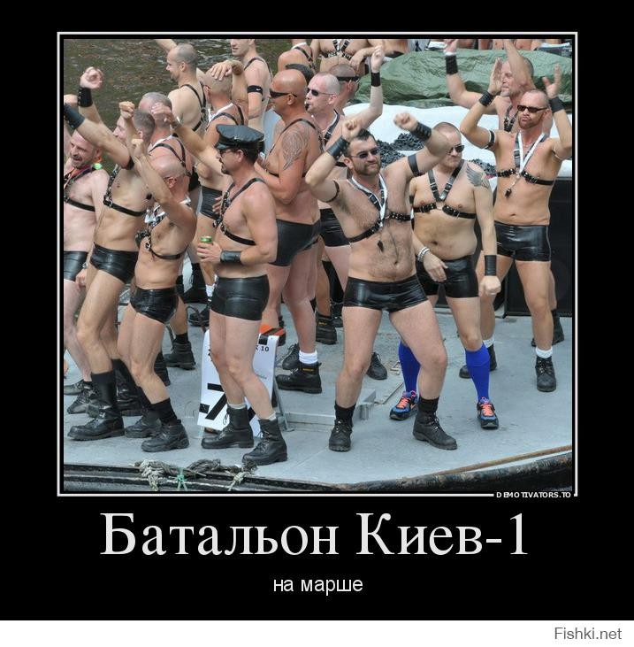 masturbatsiya-devushki-v-ochkah