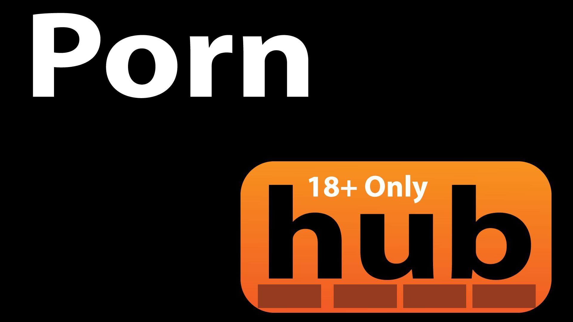 pornhub-smotret-onlayn