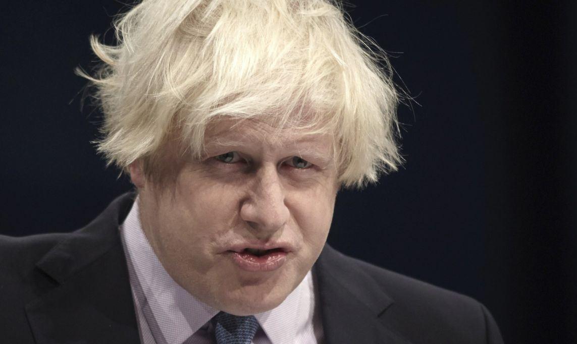 Глава МИД Британии заявил, что ЕС не хочет холодной войны с Россией