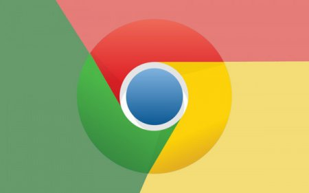 Google Chrome потеряет поддержку утилит для macOS, Windows и Linux