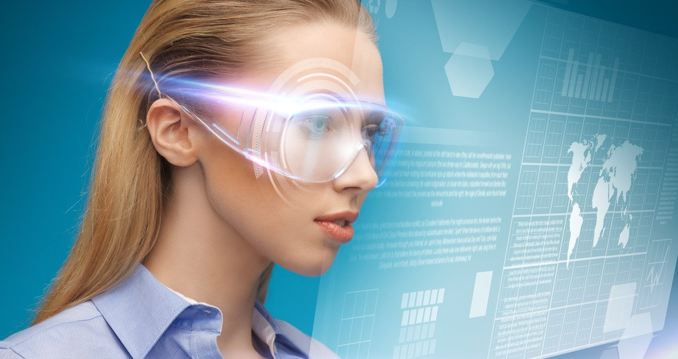 the technological advancements of virtual reality and a look at its future