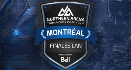 Организаторы турнира Dota 2 Northern Arena BEAT Invitational не выплатили п ...