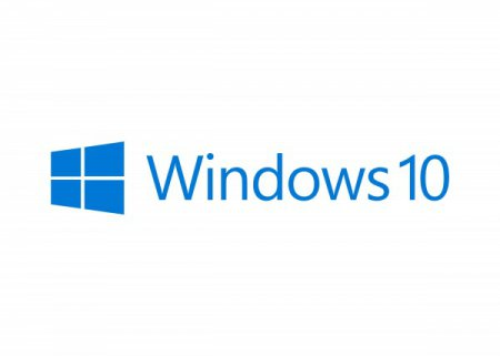 Windows 10 будет обновляться при ограниченном интернете