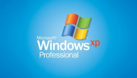 Microsoft вновь поддерживает Windows XP