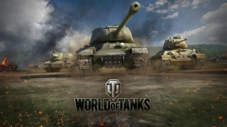 GameSpot: Игра World of Tanks будет популярна в ближайшие 30 лет