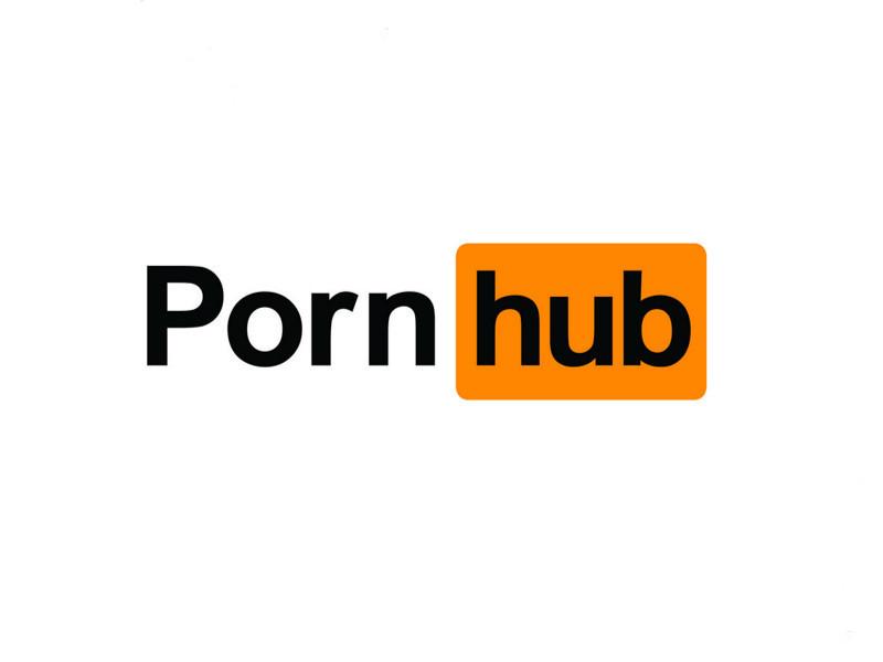 Adam champ porn video