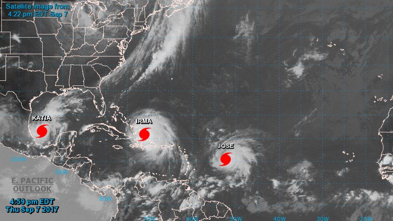 принято называть ураган ирма на карте сейчас термобелья Следует